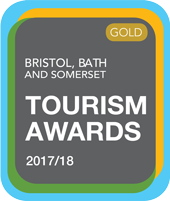 bristol_bath_and_somerset_gold_2017-18