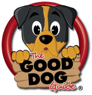the-good-dog-guide-smaller