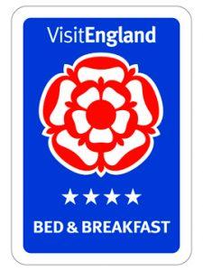 visit-england-thumb