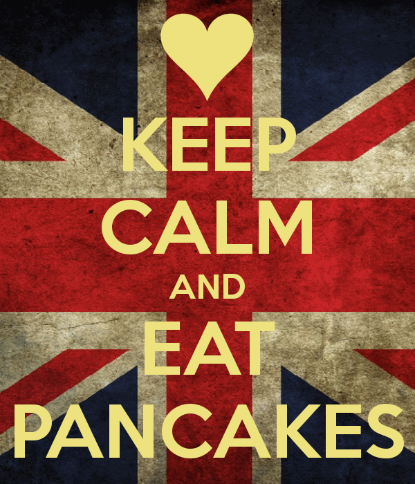 keep-calm-and-eat-pancakes-78