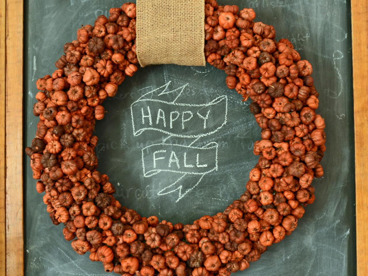 fun_activities_outdoor_fall_wreaths_front_door_78_outdoor_wreaths_for_front_door_uk__rustic_mini_pumpkin_wreath
