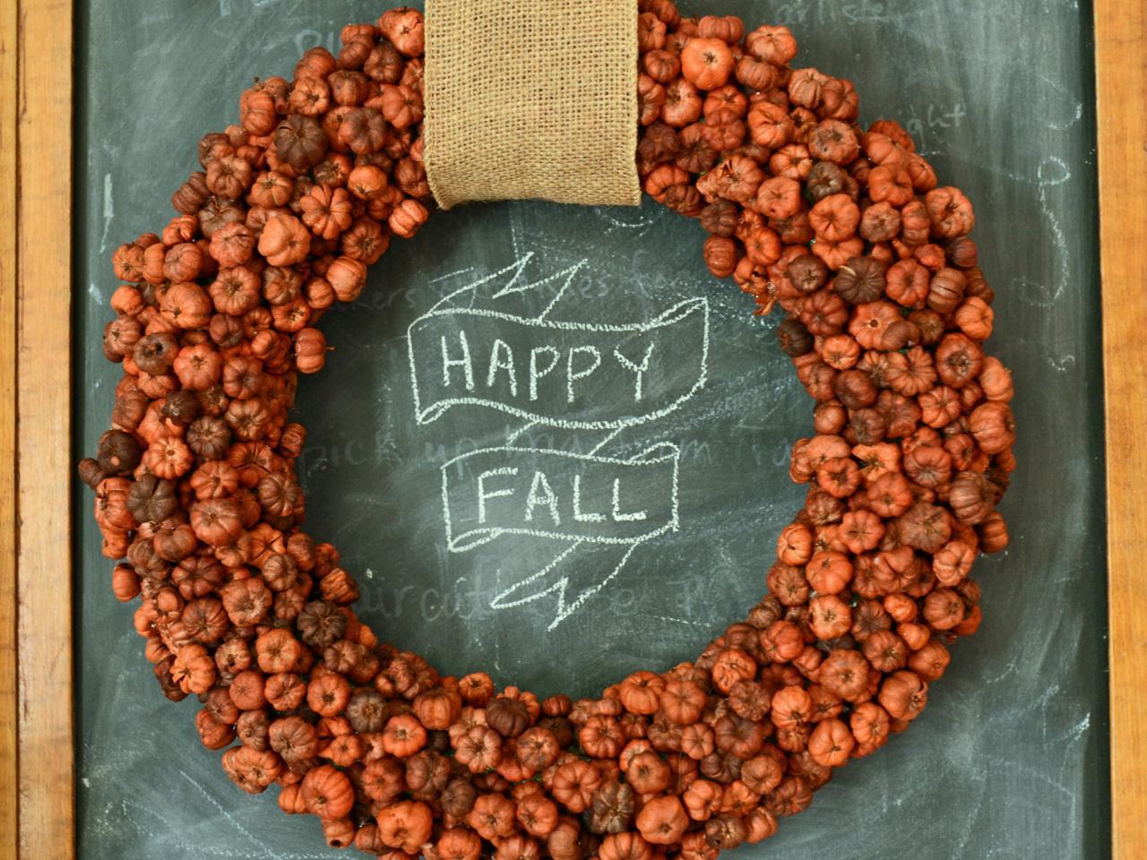 fun_activities_outdoor_fall_wreaths_front_door_78_outdoor_wreaths_for_front_door_uk__rustic_mini_pumpkin_wreath