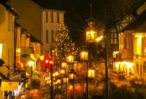 7540-Dunster-by-Candlelight-Christmas-Lights-People-Villages.original